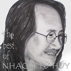 Kỷ Niệm Nhạc Sĩ Từ Huy
