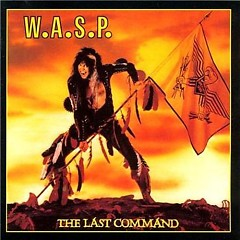 The Last Command (Remastered 1998)
