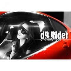 dB Rider - Son Dam Bi