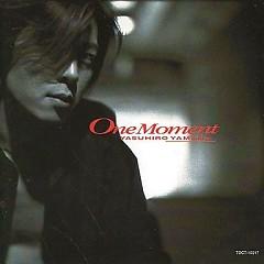 ONE MOMENT - Yasuhiro Yamane