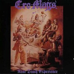 Near Death Experience - Cro-Mags
