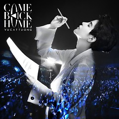 Come Back Home (Single)