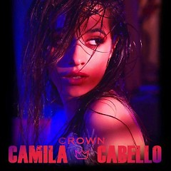 CROWN (Single) - Camila Cabello, Grey