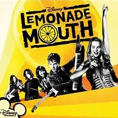 Lemonade Mouth (Soundtrack) - Bridgit Mendler