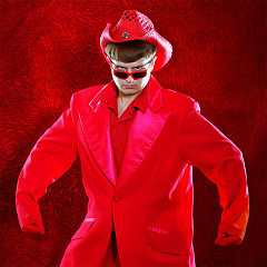 Enemy (Single) - Oliver Tree, Whethan