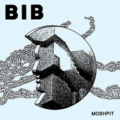 Moshpit (EP)