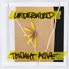 Underworld - Tonight Alive