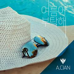 Take Care Of Ah Summer