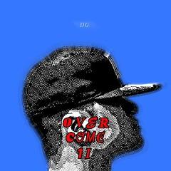 Overcome 2 (Single)