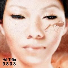 Hà Trần 9803
