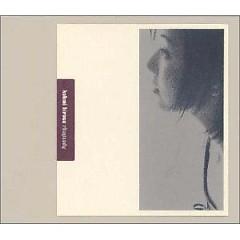 rhapsody - Kohmi Hirose