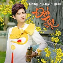 Đố Tình (Single) - Đăng Nguyên GoBi