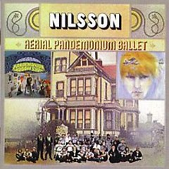 Nilsson Schmilsson (Japanese Issue) (CD2)