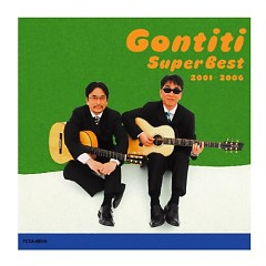 Super Best 2001-2006