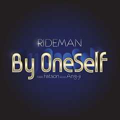 By Oneself - Rideman