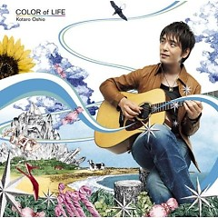 Color Or Life