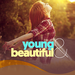 Young And Beautiful - Various Artists