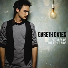 Picture Of The Other Side - Gareth Gates
