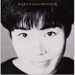 Mother (CD1) - Yuko Hara