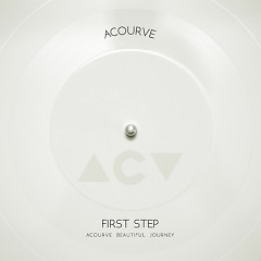 FIRST STEP - Acourve