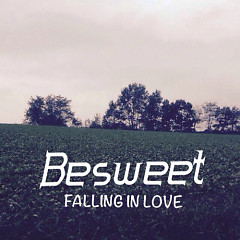 Falling In Love - 