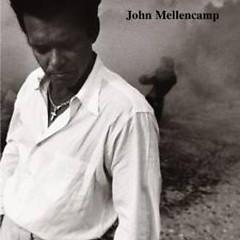 John Mellencamp - John Mellencamp