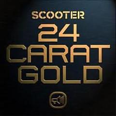 24 Carat Gold (CD2)
