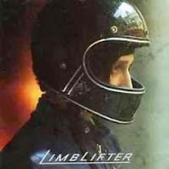 IO  - Limblifter