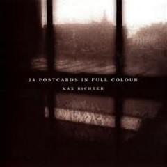 24 Postcards In Full Colour (CD1)