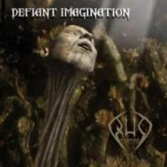 Defiant Imagination - Quo Vadis