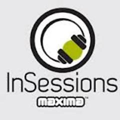 In Sessions (Maxima)