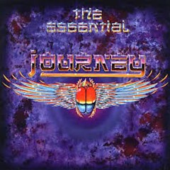 The Essential Journey (CD1)