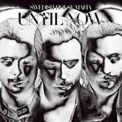 Until Now (CD2)