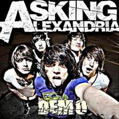 Demo - Asking Alexandria