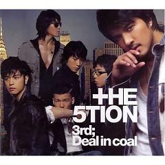 Deal In Coal