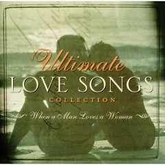 The Ultimate Love Songs Collection Vol. 15