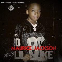 Maurice Jackson Story
