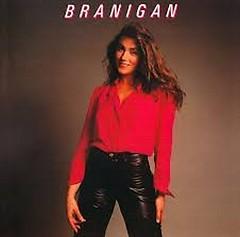 Branigan - Laura Branigan