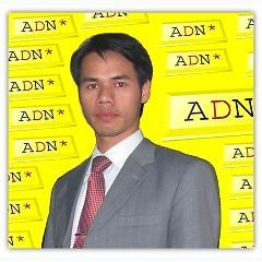Album nhac tet Trung thu - Ân Đức Nhân - www.AnDucNhan.Com - nhạc tết trung thu -