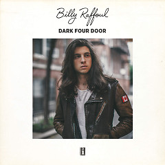 Dark Four Door (Single)