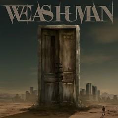 We As Human (CDEP)