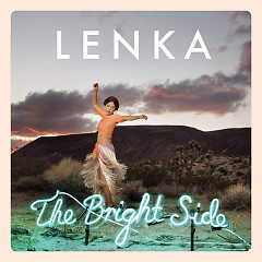 The Bright Side - Lenka