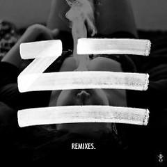 Faded (The Remixes) - ZHU