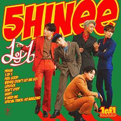 1 Of 1 - SHINee
