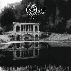 Morningrise - Opeth