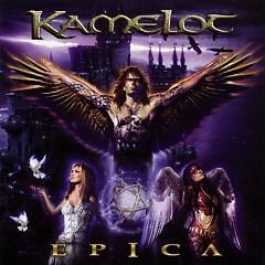 Epica - Kamelot