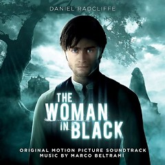 The Woman In Black OST [Part 1]