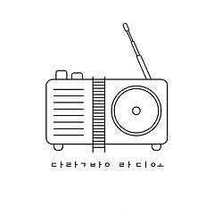 Darakbang Radio (Mini Album)