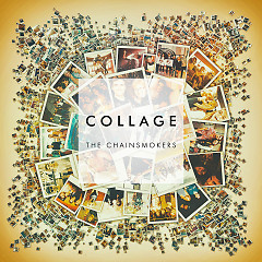 Collage (EP)