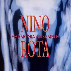 Harmonia Ensemble - Nino Rota
